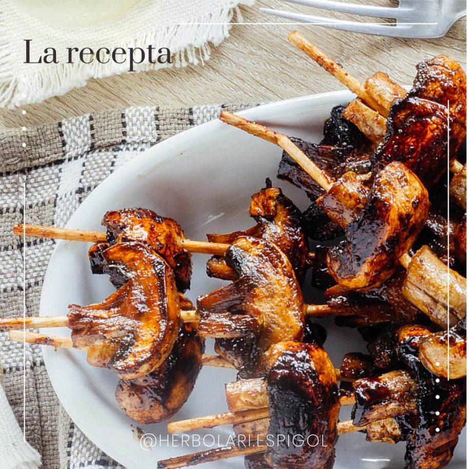 espigol-receta-picoteo_nadalenc