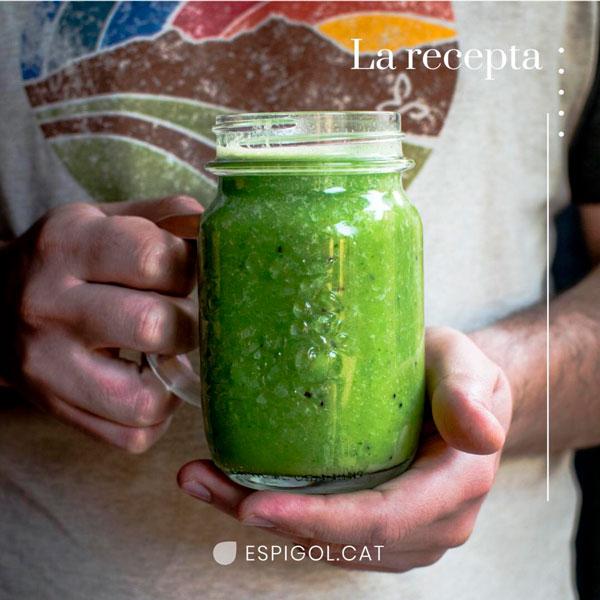 espigol-recepta-liquat_platan1